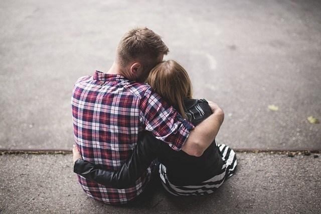 couple-1853996_640.jpg