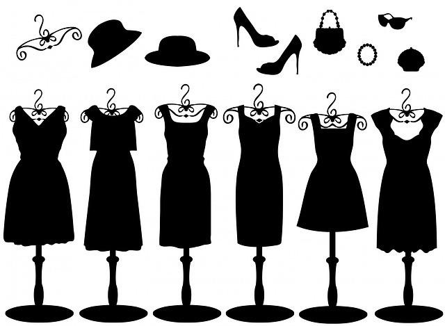 dress-163606_640.jpg