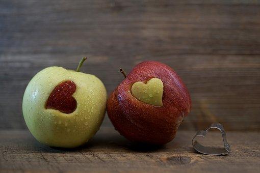 fruit-3074848__340.jpg