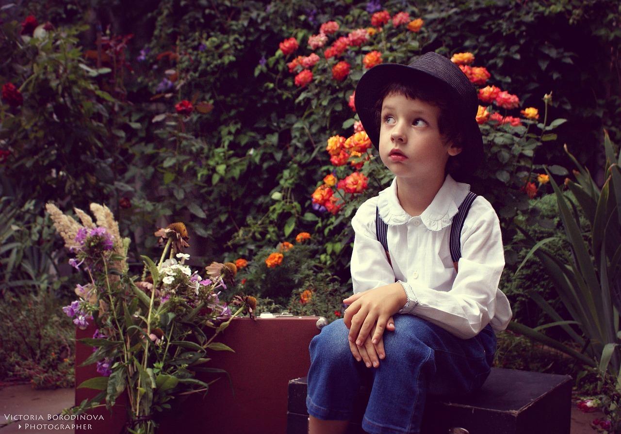 garden-2853394_1280.jpg