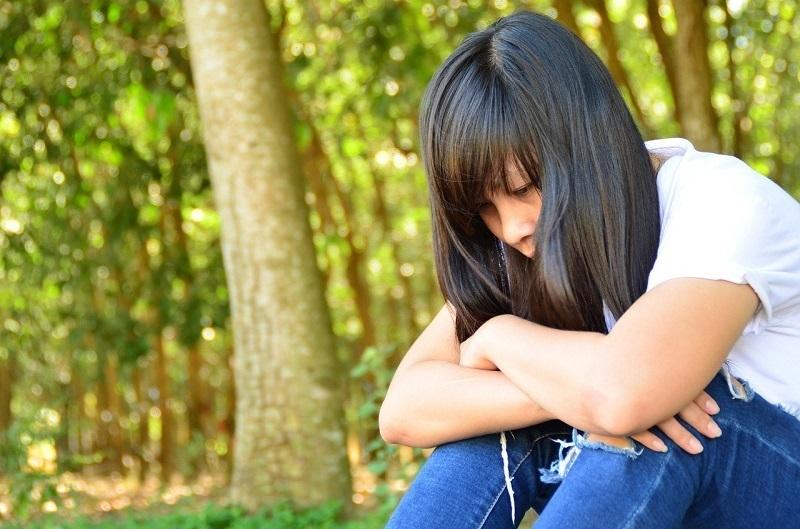 girl-2096998_1280.jpg