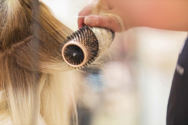 hair-4639295_1920.jpg