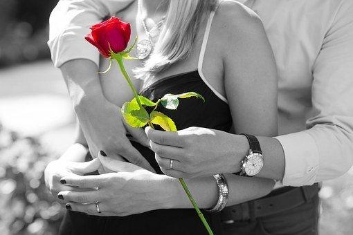 love-1461043__340.jpg