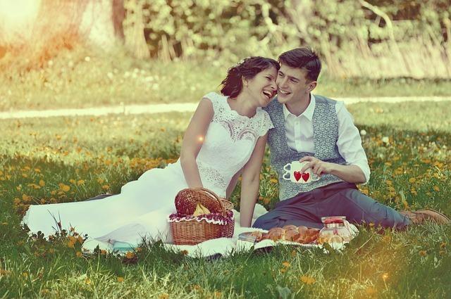 wedding-3654577_640.jpg